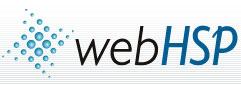 Web HSP